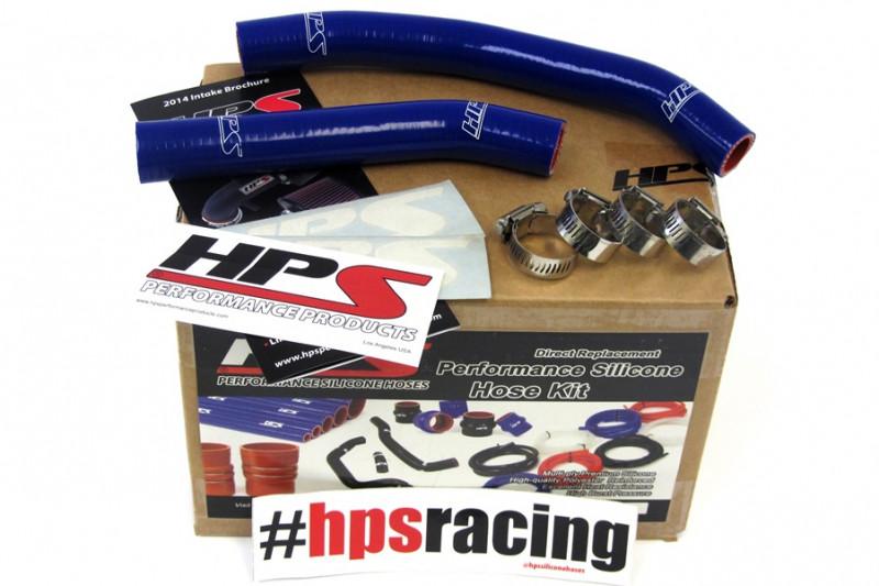 HPS 57-1361-BLUE hose kit