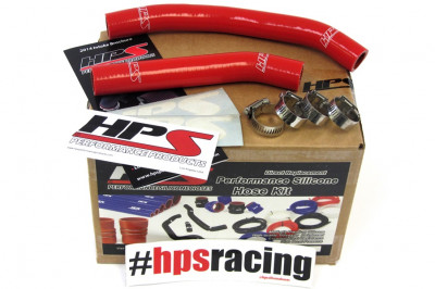 HPS 57-1361-RED hose kit