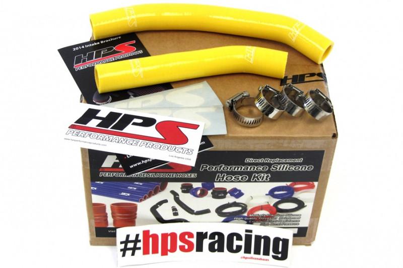 HPS 57-1361-YLW hose kit