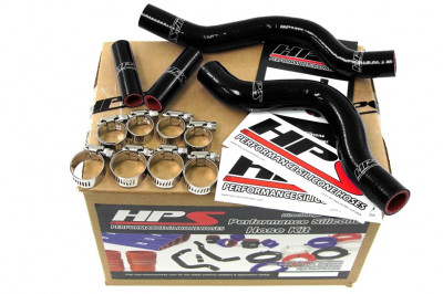 HPS 57-1257-BLK hose kit