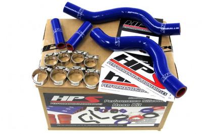 HPS 57-1257-BLUE hose kit