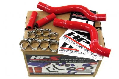 HPS 57-1257-RED hose kit