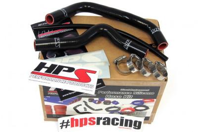 HPS 57-1362-BLK hose kit