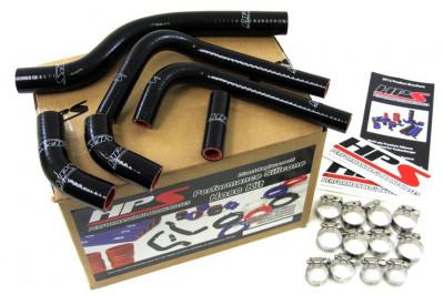 HPS 57-1252-BLK hose kit