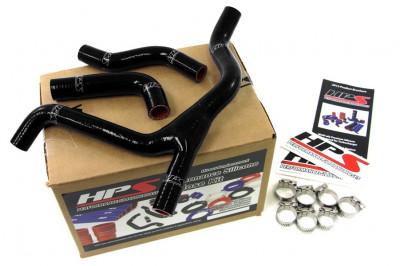 HPS 57-1254-BLK hose kit