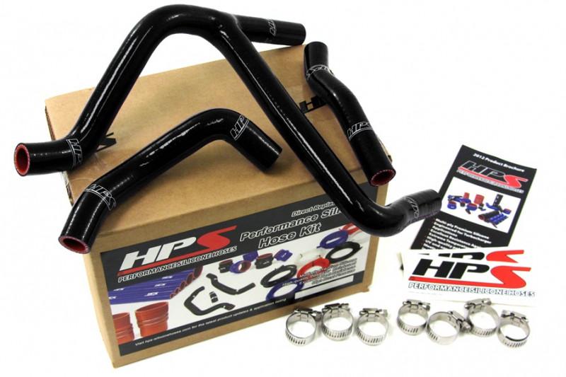 HPS 57-1256-BLK hose kit