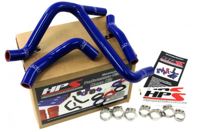 HPS 57-1256-BLUE hose kit