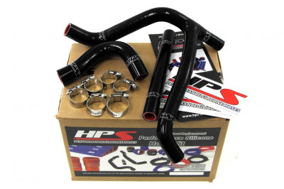 HPS 57-1253-BLK hose kit
