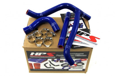 HPS 57-1253-BLUE hose kit