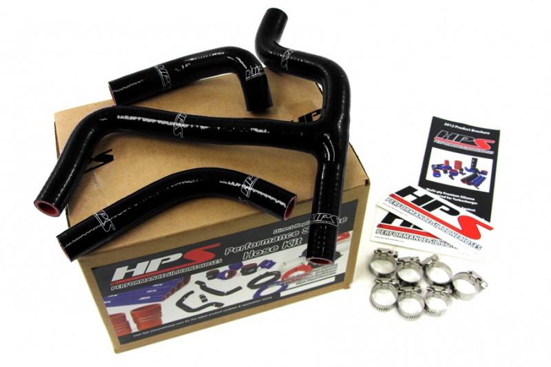 HPS 57-1255-BLK hose kit