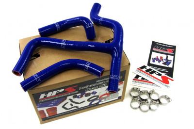 HPS 57-1255-BLUE hose kit