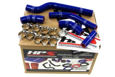 HPS 57-1260-BLUE-1 hose kit