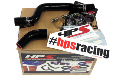 HPS 57-1346-BLK hose kit