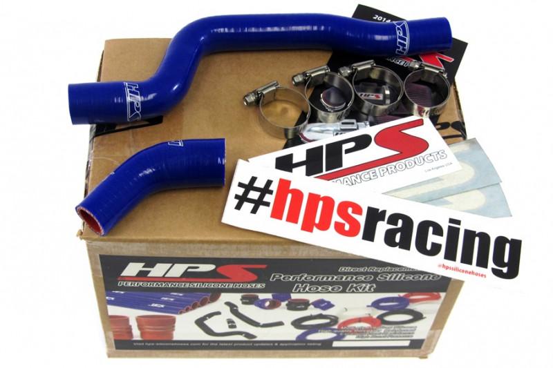 HPS 57-1346-BLUE hose kit
