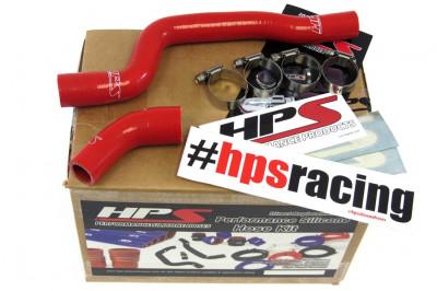 HPS 57-1346-RED hose kit