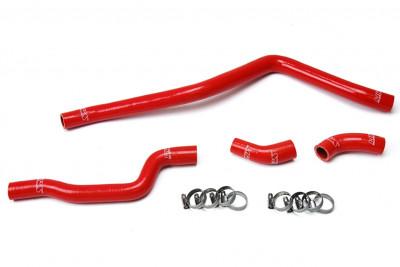 HPS 57-1615-RED hose kit