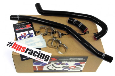 HPS 57-1347-BLK hose kit