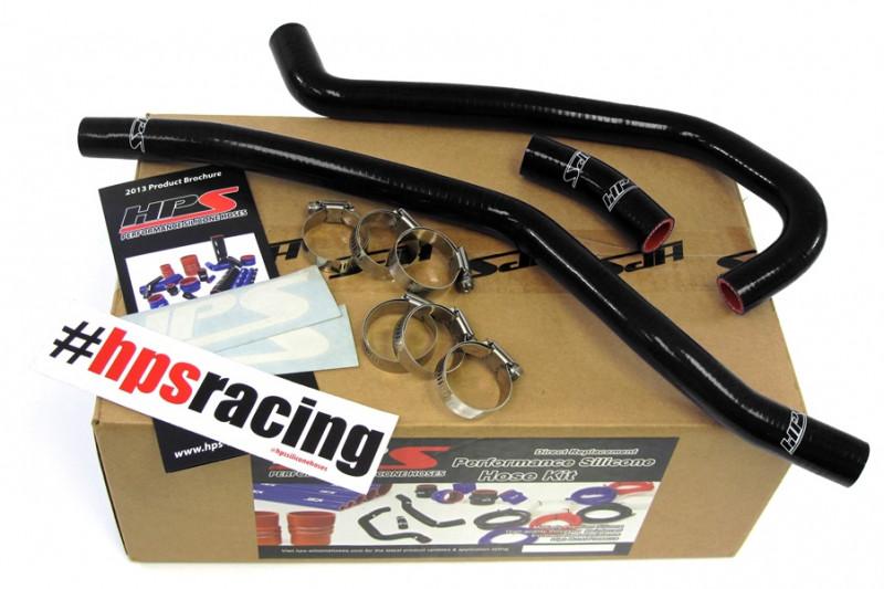 HPS 57-1347-BLK hose kit