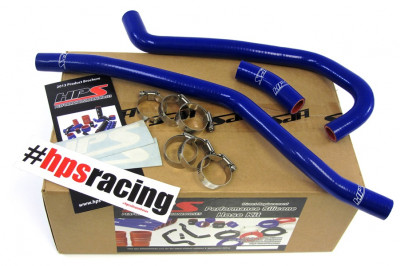 HPS 57-1347-BLUE hose kit