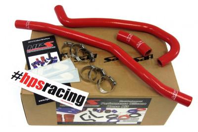 HPS 57-1347-RED hose kit