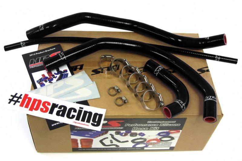HPS 57-1348-BLK hose kit