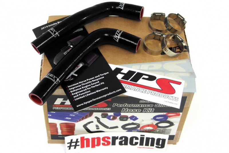 HPS 57-1352-BLK hose kit