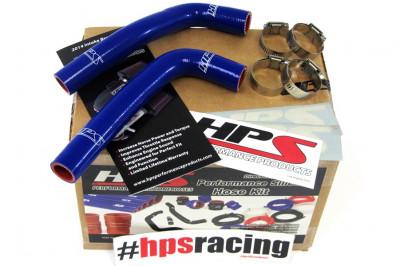 HPS 57-1352-BLUE hose kit