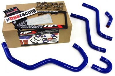 HPS 57-1345-BLUE hose kit