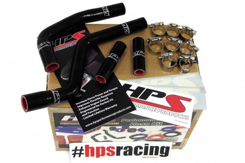 HPS 57-1350-BLK hose kit