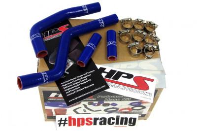 HPS 57-1350-BLUE hose kit