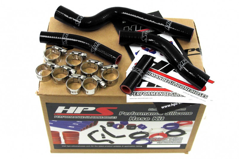 HPS 57-1261-BLK hose kit