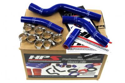 HPS 57-1261-BLUE hose kit