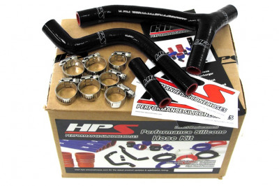 HPS 57-1265-BLK hose kit