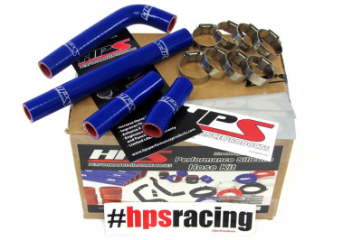 HPS 57-1351-BLUE hose kit
