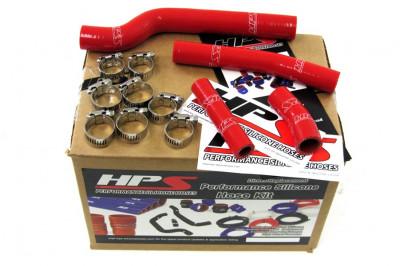 HPS 57-1262-RED hose kit