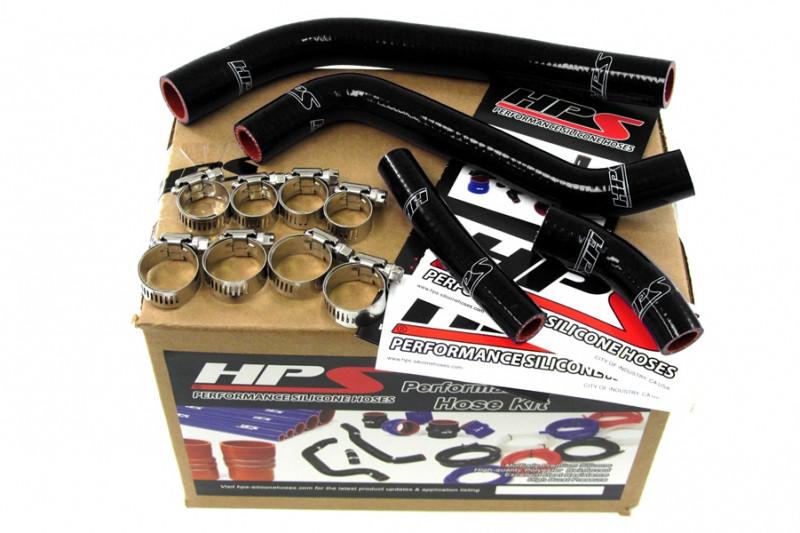 HPS 57-1263-BLK hose kit