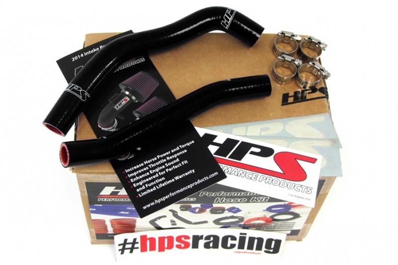 HPS 57-1349-BLK hose kit