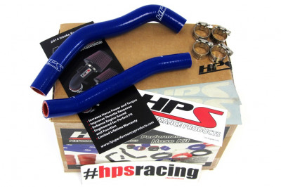 HPS 57-1349-BLUE hose kit