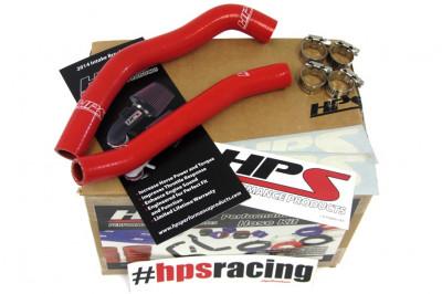 HPS 57-1349-RED hose kit