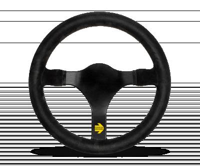 MOMO MOD. 31 Steering Wheel