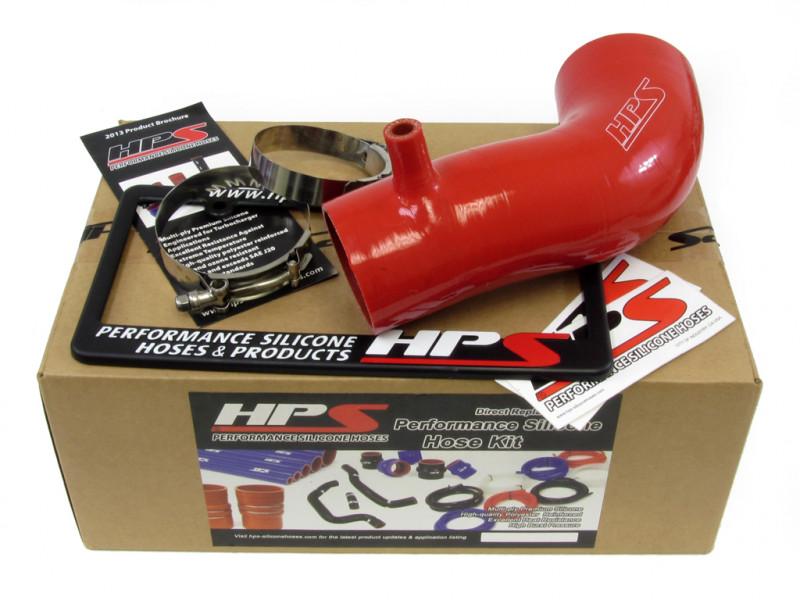 HPS 17838-RED-1 hose kit