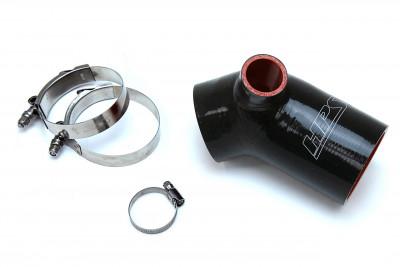 HPS 57-1544-BLK hose kit