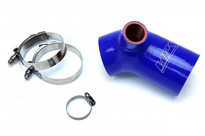 HPS 57-1544-BLUE hose kit
