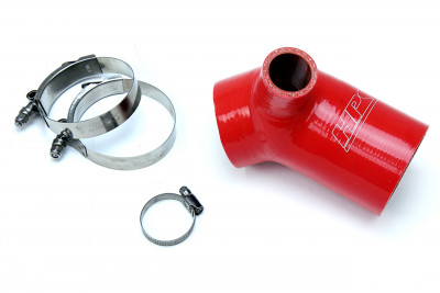 HPS 57-1544-RED hose kit