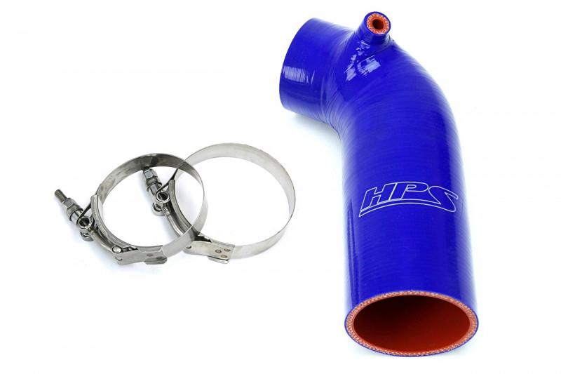 HPS 57-1596-BLUE hose kit