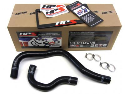 HPS 57-1002-BLK hose kit