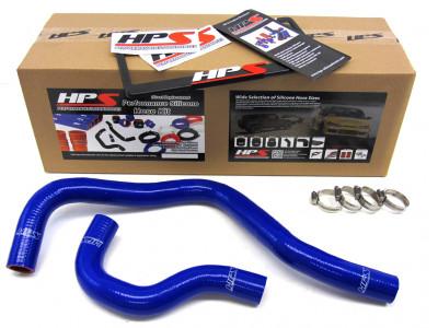 HPS 57-1002-BLUE hose kit