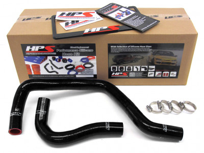 HPS 57-1003-BLK-2 hose kit