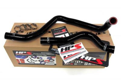 HPS 57-1207-BLK hose kit