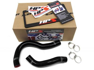 HPS 57-1001-BLK hose kit